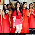 Radhe maa themed kitty party is now trending for a reason unknown