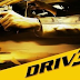 Download Driver 3 + Crack [PT-BR]