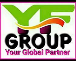 Lowongan Kerja PT Yusty Fajar Group