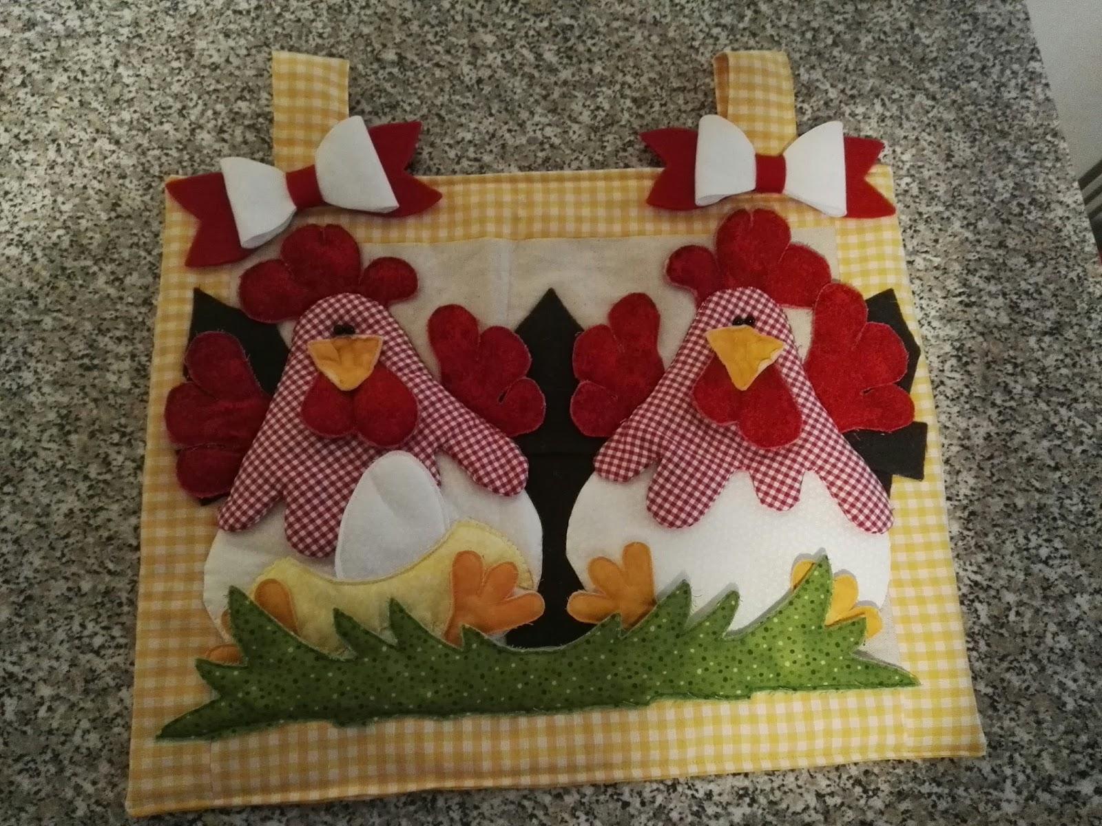 The magic of sewing serena cose per la casa e non solo for Cose per casa