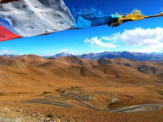如何安排西藏旅遊包車行程?