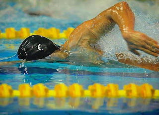 prueba-natacion-guardia-civil