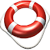MyBackup Pro v4.4.8