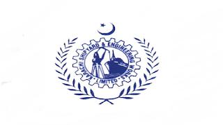 www.karachishipyard.com.pk Jobs 2021- Karachi Shipyard & Engineering Works Limited KS&EWL Jobs 2021 in Pakistan