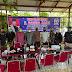Bersilaturahmi Dengan Tokoh Masyarakat Anggota DPR RI H.Darizal Sebut Partai Demokrat Terus Berjuang Untuk Kepentingan Rakyat