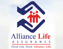 Job Opportunity at Alliance Life Assurance Ltd, Bancassurance Manager