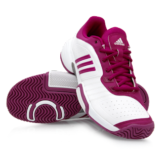 Sepatu Cowok Keren