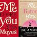 [LIVRO] Como eu era antes de você, de Jojo Moyes