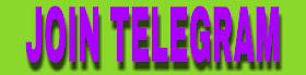 TELEGRAM GROUP LINK www.kamalking.in
