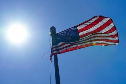 ΗΠΑ: Κύμα ζέστης σαρώνει το βορειοδυτικό και νοτιοανατολικό τμήμα