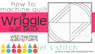 https://www.piecenquilt.com/shop/Machine-Quilting-Patterns/Block-Patterns/p/Wriggle-6-Block---Digital-x44316117.htm
