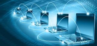 Manfaat dan Jenis Jaringan Komputer