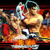 Tekken 5 Free PC Game Download