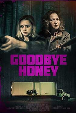 Goodbye Honey (2020)