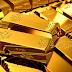 Terbaru! 10 Negara Penghasil Emas Terbanyak, Indonesia Naik Peringkat