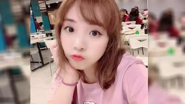 Langgar Kesusilaan, Kemkominfo Suspend 3 Konten YouTube Kimi Hime
