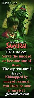 BookMark Samurai2X6web