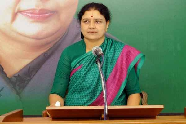 tamil-nadu-news-sasikala-will-be-next-chief-minister