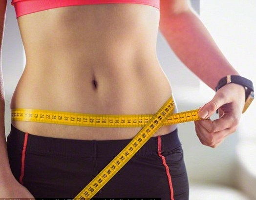 How can I get rid of belly fat?