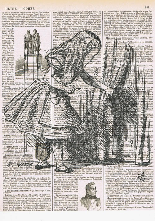 07-Alice-in-Wonderland-small-Door-Jackie-Bassett-studioflowerpower--www-designstack-co