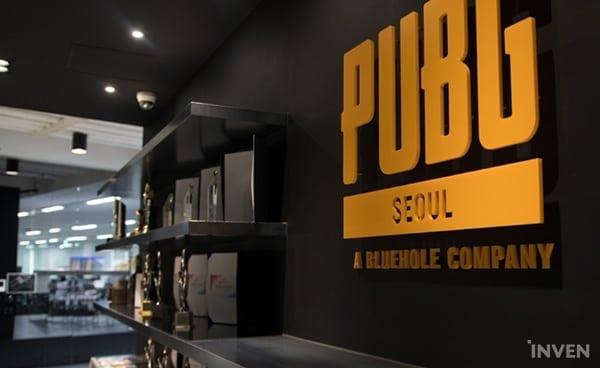 pubg mobile تعلق على الغش في ببجي موبايل