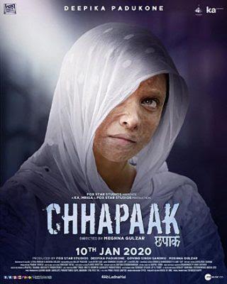 Chhapaak Full Movie Download 480p 720p Hd Google Drive Download Link