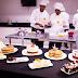 """Com o lema """"Aprender para Empreender"""", Instituto Gourmet lança aulas online em sua grade"""
