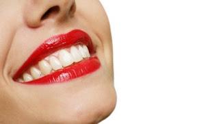 Diş fırçalama alışkanlığı