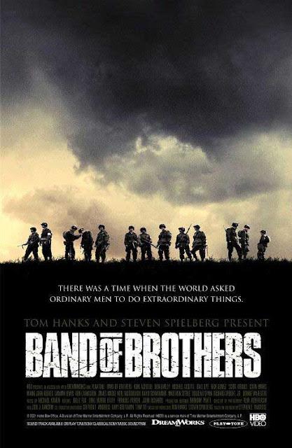 تعرف-على-المسلسلات-التلفزيونية-الأعلى-تكلفة-في-التاريخ-Band-of-Brothers