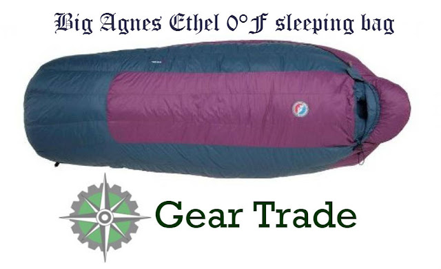 Review of one of the Best Sleeping Bag and Pad