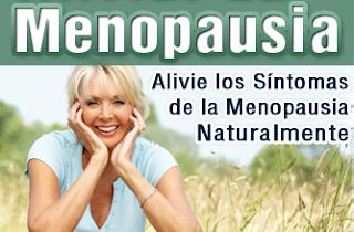 Mujeres Ya Están Viviendo Una Menopausia Plena y Sin Sufrimiento Gracias a Mi Método