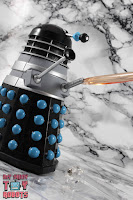 Custom Curse of the Daleks Supreme Dalek 19