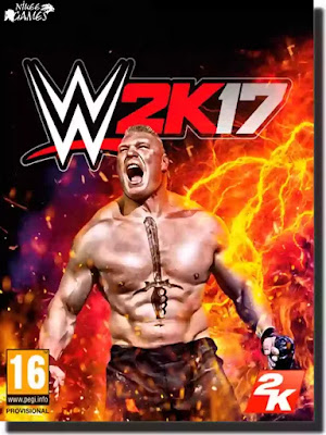 wwe-2k17-free-download-for-pc