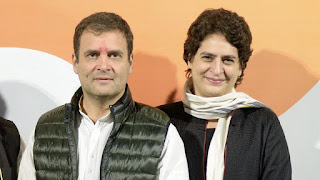 will-fight-for-justice-rahul-priyanka