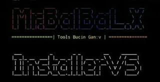 Kumpulan Tool Termux Lengkap Terbaru