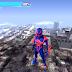 [40 MB] & [800MB] Gta Sa Marvel Spiderman Mod Android   Spider Man PS4 Android Mod Gta San   infinityX Gamer   Tamapta