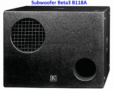 Harga-Subwoofer-Speaker-Beta-Three-18-inchi-Aktif