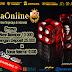 Promo JavaOnline99 Situs IDN Poker dan IDNSports Terbaik Dan Terpercaya di Asia