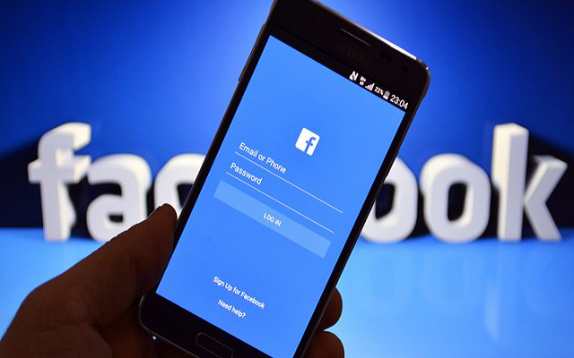 Facebook rejects Pakistan request to link all accounts with phone numbers