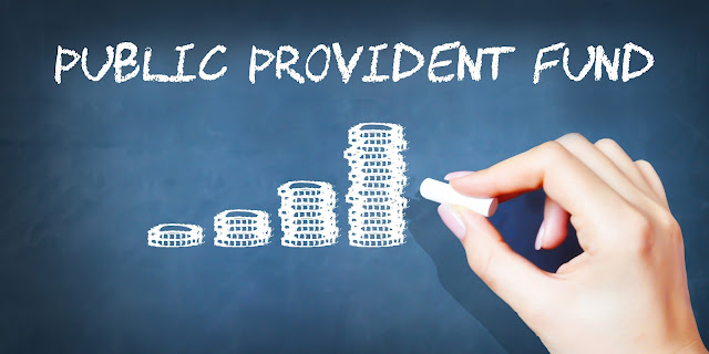 10 things you need to know about SBI Public Provident Fund (PPF) scheme
