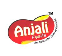 Anjali Foods Distributorship