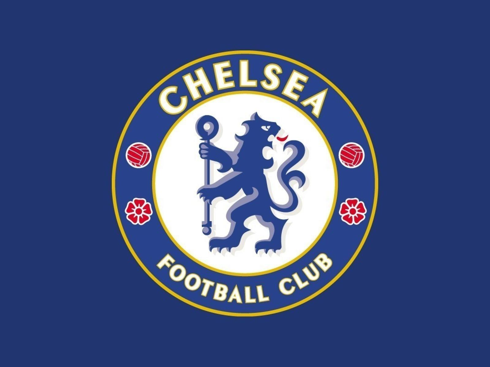 chelsea-fc-logo-wallpapers+02.jpg