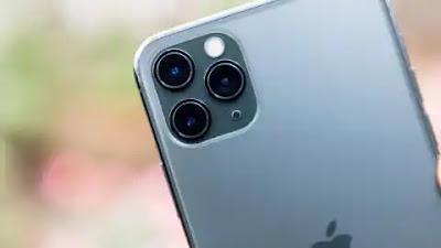 Tips Maksimalkan Kamera Smartphone tanpa Harus Memiliki 3 Lensa