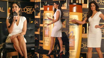 katrina-kaif-wont-renew-contract-as-loreal-paris-ambassador