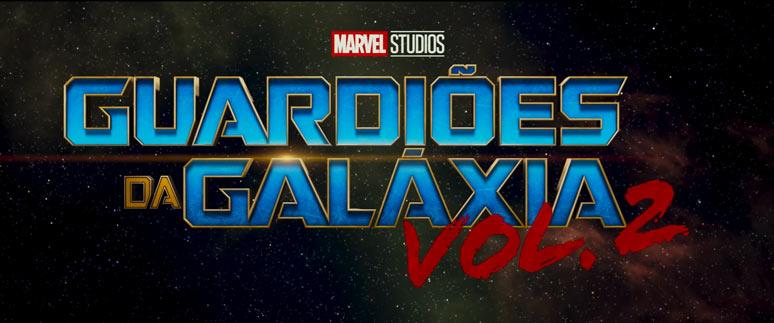 Guardioes-da-galaxia-vol-2-trailer-BRKnerd