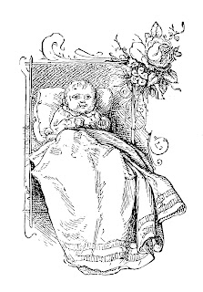 https://1.bp.blogspot.com/-CSOUphYwRxk/Wl5BDMaq_pI/AAAAAAAAiL0/LnrL87dCZt0v8p3_biVd6e6PZM2v1t5WACLcBGAs/s320/baby-illustration-victorian-drawing-rose-artwork-pencil.jpg