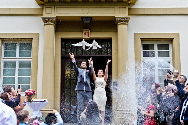 england ingiltere turk dugun fotografcisi,gelin damat nikah kına