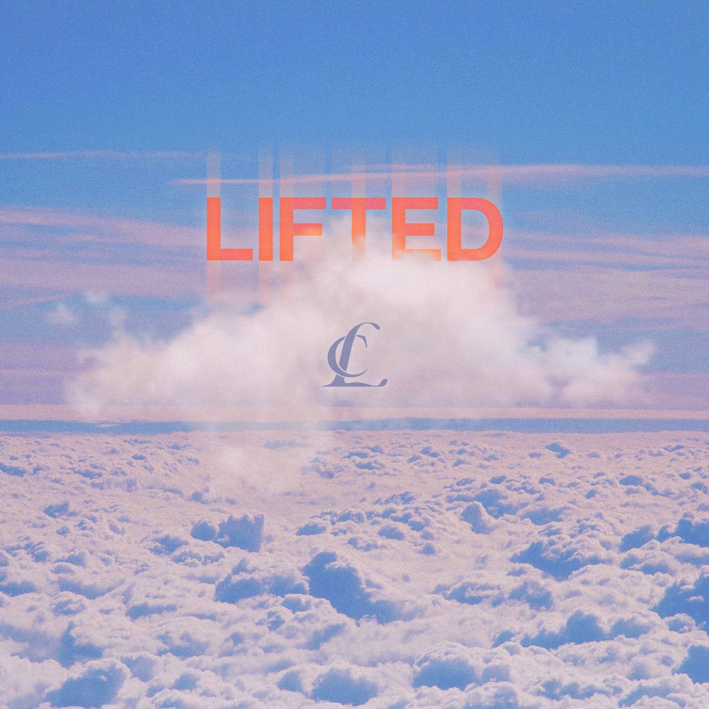 CL - LIFTED Cover