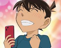 Detective Conan 936 ~ 940 - ¡Hemos vuelto!