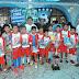 Clausura de Copa Emigrante 2016 Casa Grande
